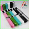 Healthy Smoke를 위한 EGO-W3를 가진 2013 최신 Selling Rechargeable Electronic Cigarette
