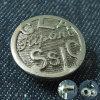 Шикарный верхний металл сбываний щелкает кнопки оптом