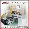 Динамическое уравновешивание вентилятора касательной воздуходувки Jp Jianping касательное