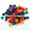 Soem-Qualitäts-Silikon-Gummi-Schutzkappe