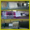 絶縁のガラス生産ライン(LB1800P)