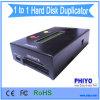 IDE/SATA 1 bis 1 HDD Duplicator (DW-121)