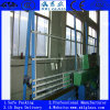 12mm Tempered Glass con Flat Edge per Windows