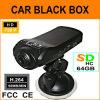 boîte noire noire de voiture de Pixel de 5.0M (ND-SD200)