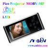 Projecteur du DLP LED Pico pour le divertissement MOBV-MP