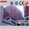 Самый лучший сборник пыли двигателя ИМПа ульс в Китае