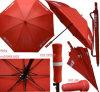 広告する昇進のゴルフ傘(FYD01-03)を