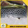 C15 Acert/C16/C18 оголяют головку цилиндра 2237263/2239250 для кота. Польза двигателя сверхмощной тележки/крана