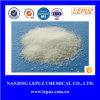 Agente de estabilização de luz UV 770 para poliacetal
