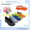 Pattini correnti atletici di sport della scarpa da tennis respirabile della fabbrica per gli uomini