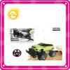 1: 24 laufendes Auto-Geländewagen-Querfeldeinsimulations-Fahrzeug