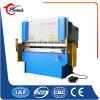 Frein hydraulique de presse de plaque de Wc67y