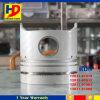 Kolben mit Pin Rd8 Rd10 für Exkavator-Dieselmotor-Ersatzteile Soem (12011-97004)