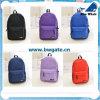 Мешки Backpack школы перемещения отдыха способа конструкции Bw1-182 Wholesalenew