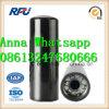 600-211-1340 filtro de petróleo para o motor de KOMATSU