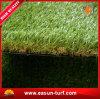 طبيعيّ ينظر زيتونيّ اللّون اللون الأخضر اصطناعيّة اصطناعيّة عشب مري