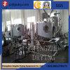 Droger Van uitstekende kwaliteit van de Nevel van het Uittreksel van de Geneeskunde van het roestvrij staal de Chinese