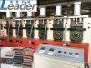 Ligne d'extrusion de profil de la qualité supérieur PVC/PP