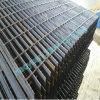 Grata d'acciaio usata per la serie due del pavimento della costruzione