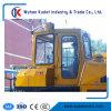 Bulldozer meccanico della pista del cingolo del bulldozer dell'azionamento di T160 160HP