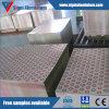 8011 het Blad van het aluminium voor Kosmetisch GLB