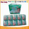La couche-culotte remplaçable de bébé la meilleur marché de bonne qualité des prix