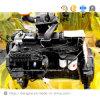 dislocación 5.9L del motor diesel 6bt de 92kw 6BTA5.9-C125