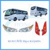 Guangzhou-Autoteil-Markt Replcement höhere Bus-Zubehör