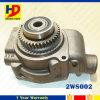 Generi di pompa ad acqua del motore della pompa 3306t (2W8002)