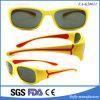 Unisexkind-Förderung-nette Form-Kind-Spiegel Eyewear Gläser