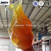 Grasa basada litio fino de la calidad para la máquina
