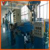 De Motor die van Siemens de Elektrische Machine Van uitstekende kwaliteit van de Vervaardiging van de Draad drijft