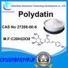 Polydatin CAS 27208-80-6