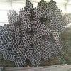Пробка нержавеющей стали/труба нержавеющей стали