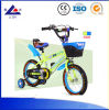 Kleiner Kind-Jungen-Mädchen-Fahrrad-Fahrrad-Preis