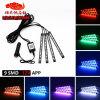 P04 Selbst-LED dekorative Atmosphären-Lampe
