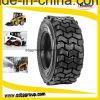 Ochse-Reifen der Schienen-Sks-24