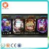 De Automaat van het Flipperspel van de Arcade van het Scherm van de Aanraking van Pachinko /Gumbling van de Groef van het casino/Het Zeer belangrijke HoofdStuk speelgoed van de Lijst van het Pijltje van de Groef voor Jonge geitjes of Volwassenen