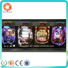 Casino Slot Pachinko / Gumbling pantalla táctil Arcade Pinball máquina expendedora / Key Master / Slot / Dart juguete de mesa para niños o adultos
