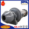 Machine de production de la colle de scories de 200 Tph petite