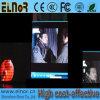 Pantalla de visualización a todo color vendedora caliente de LED P4 de Shenzhen HD