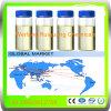 Détergent/produit d'épuration--Constructeur de la Chine
