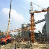 Constructionのための高品質Tower Cranes
