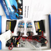 H4-2 Bulb를 가진 55W Super Slim Ballast Xenon HID Kit