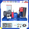Highway Cleaning High Pressure Water Jet Cleaner Machine