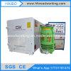 De vacuüm Drogere Machine van het Hout met ISO /Ce voor Industrie van het Meubilair