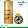 Filtro dell'olio automatico di alta qualità (1R-0716) per la serie del trattore a cingoli
