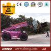 Ltma 5トン望遠鏡ブームのフォークリフトの熱い販売