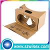 Virtual reality de Vr 3D Glasses pour Phone Google Cardboard V2