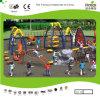 Niños Gimnasio Juegos para la escuela ( KQ50113C )